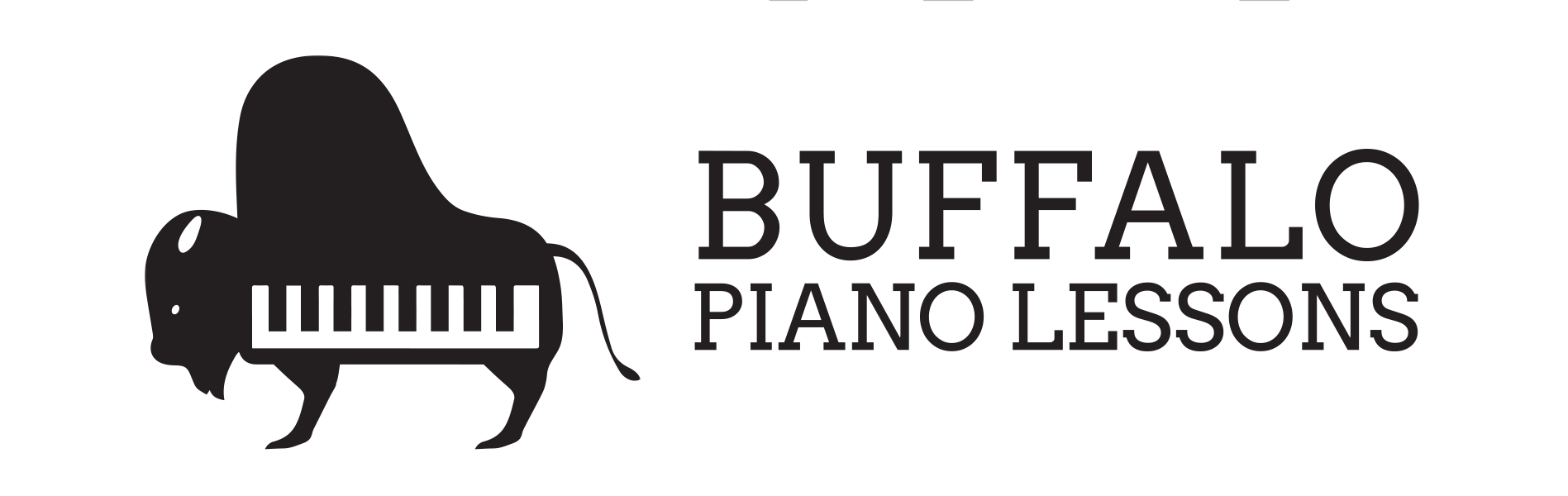 Buffalo Piano Lessons